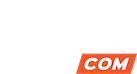 Do Sport Now logotype